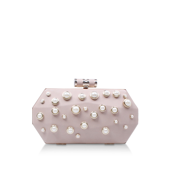 Sorenszon Clutch Se from Nine West