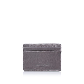 Leather Card Holder from Kurt Geiger London