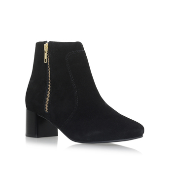 Tempt from Carvela Kurt Geiger