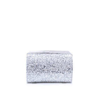 Emora Clutch Sm from Nine West