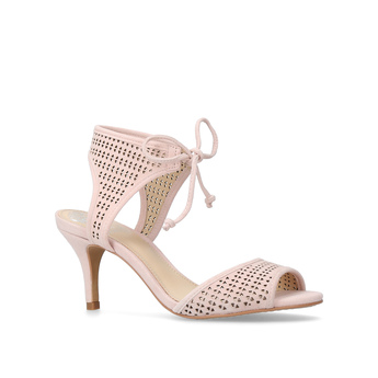 Kanara from Vince Camuto