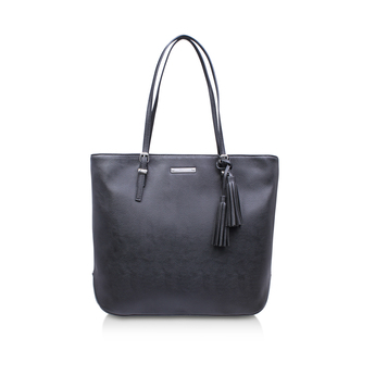 Blake Tote from Nine West