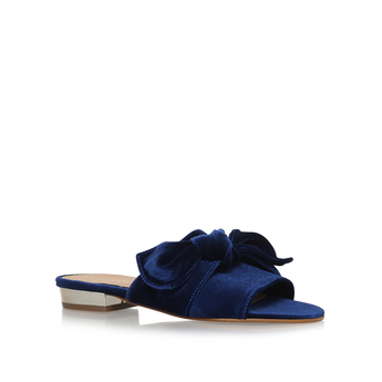 Krab from Carvela Kurt Geiger