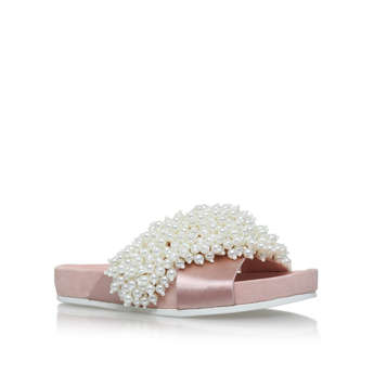 Magnolia from KG Kurt Geiger