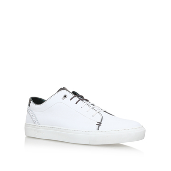 Kiing Clean Sneaker from Ted Baker