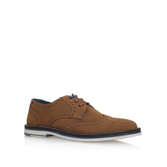 Reith 2 Wc Sde Derby from Ted Baker