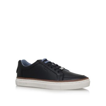 Rouu Rand Sneaker from Ted Baker