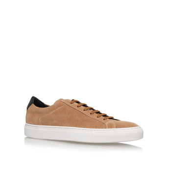 Retro Achillies Lo from Common Projects