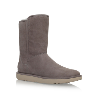 Abree Short Ii from UGG Australia