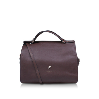 Mason Large from Fiorelli