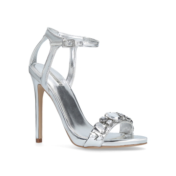 Gail from Carvela Kurt Geiger