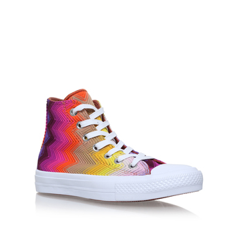 Missoni Ct Ii Hi from Converse
