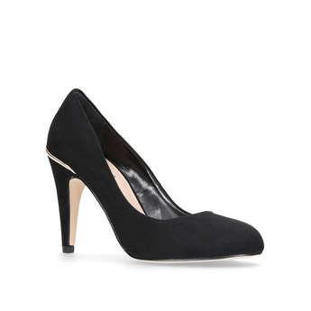 Kendra from Carvela Kurt Geiger
