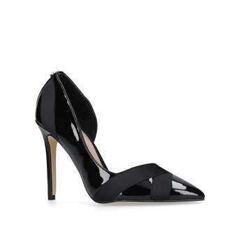 Lark from Carvela Kurt Geiger