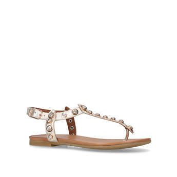 Kave from Carvela Kurt Geiger
