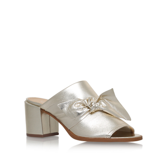Kotton from Carvela Kurt Geiger