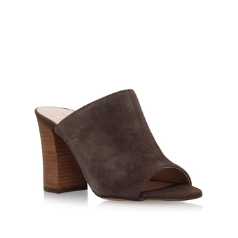 Blocky from Nine West