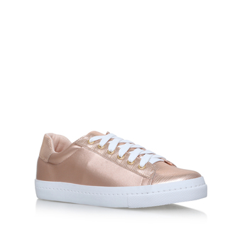 Jacob from Carvela Kurt Geiger