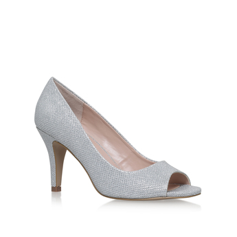 Libby from Carvela Kurt Geiger