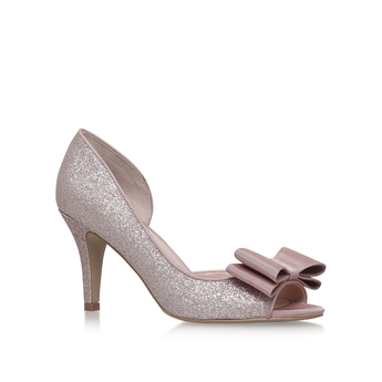 Leona from Carvela Kurt Geiger