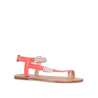 Klipper from Carvela Kurt Geiger