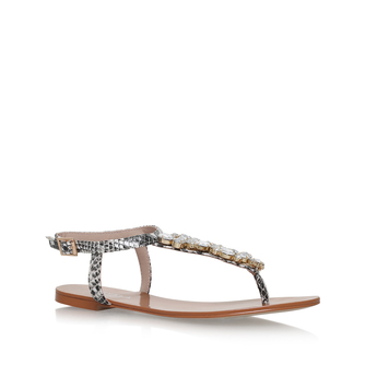 Ballet from Carvela Kurt Geiger