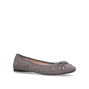 Melody Stud from Carvela Kurt Geiger