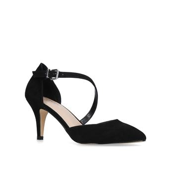 Kite from Carvela Kurt Geiger