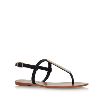 Boston from Carvela Kurt Geiger