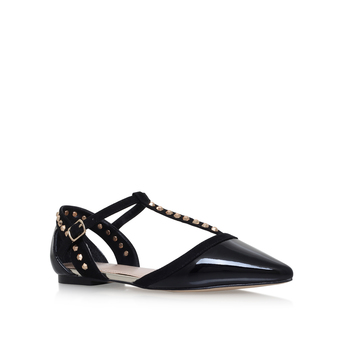 Mannie from Carvela Kurt Geiger