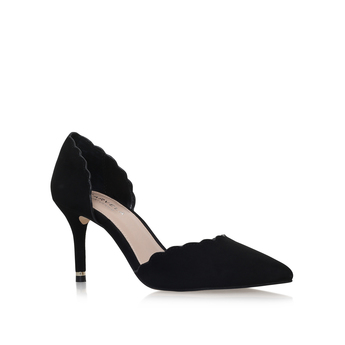 Lovely from Carvela Kurt Geiger