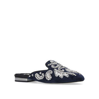 Lead from Carvela Kurt Geiger