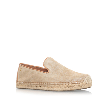 Sandrinne Ii Metallic from UGG Australia