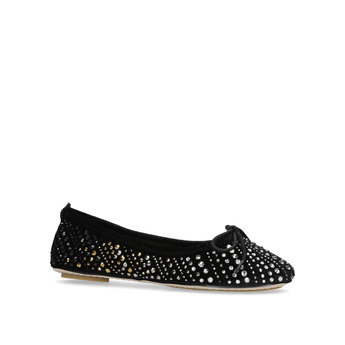Lena from Carvela Kurt Geiger