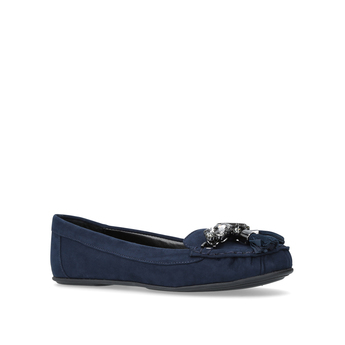 Leafy from Carvela Kurt Geiger