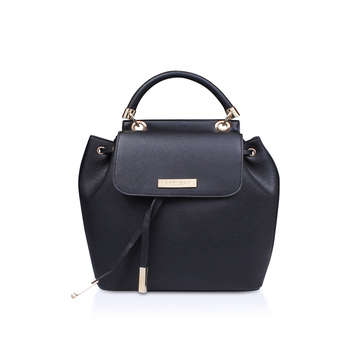 Darla Backpack from Carvela Kurt Geiger