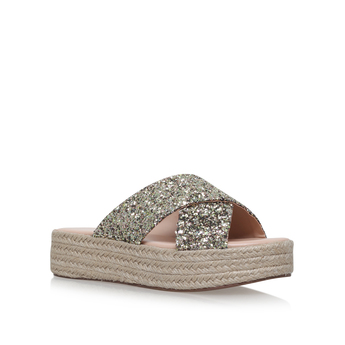 Breeze from Carvela Kurt Geiger