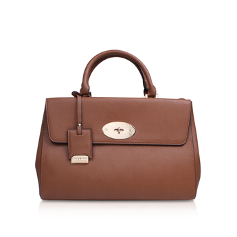 Roxanne Tote Bag from Carvela Kurt Geiger