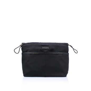 Small Bag In A Bag from Kurt Geiger London
