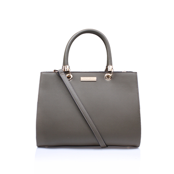 Darla Tote from Carvela Kurt Geiger
