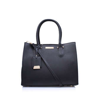 Robyn Structured Tote from Carvela Kurt Geiger