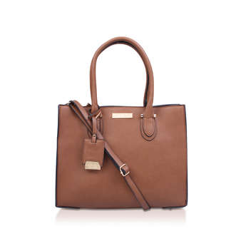 Robyn Structured Tote from Carvela