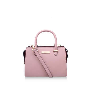 Holly Mini Bag X Body from Carvela Kurt Geiger