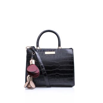 Rebecca Mini Tote Bag from Carvela Kurt Geiger