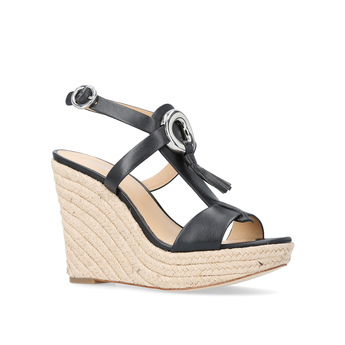 Darien Wedge from Michael Michael Kors