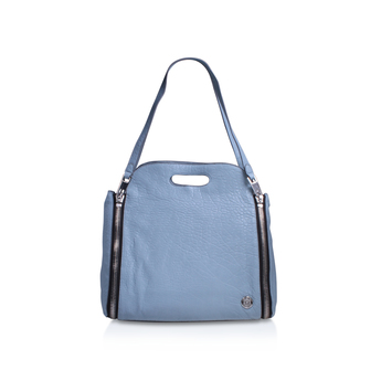 Fiel Satchel from Vince Camuto