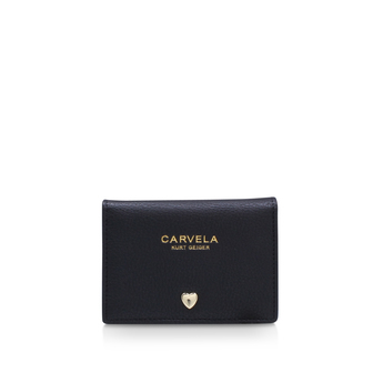 Annie Foldover Purse from Carvela Kurt Geiger