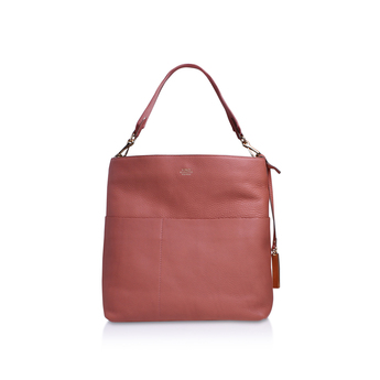 Risa Hobo from Vince Camuto