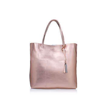 Risa Tote from Vince Camuto
