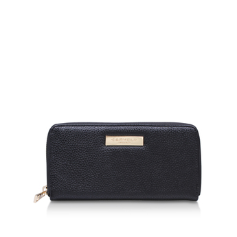 Alis Pebble Wallet from Carvela